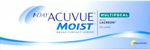 Online_Lenzen_Webshop_Acuvue_Moist_Multifocal_30_150.jpg