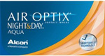 Online_Lenzen_Webshop_Air_Optix_Night_Day_150.jpg
