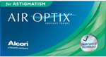 Online_Lenzen_Webshop_Air_Optix_for_Astigmatism_150.jpg