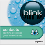 Online_Lenzen_Webshop_Blink_Contacts_150.jpg
