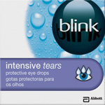 Online_Lenzen_Webshop_Blink_Intensive_Tears_150.jpg