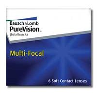 PureVision-Multifocal-by-Bausch-Lomb-30-Days-Continuous-Wear.jpg