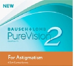 Purevision 2 HD for astigmatism.jpg