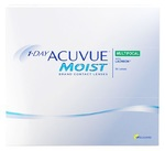 acuvue-moist-multifocal1.jpg