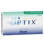 air-optix-for-astigmatism-1x6-alcon_1_1.jpg