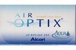 alcon_air_optix_aqua_sferisch_1.jpg